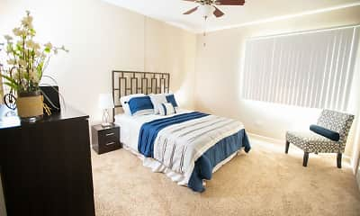 Bedroom, Greenway at Carol Stream, 0