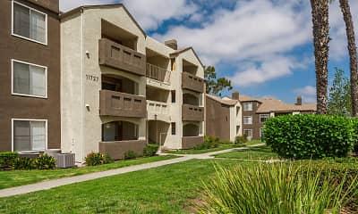 Carmel Terrace, 0