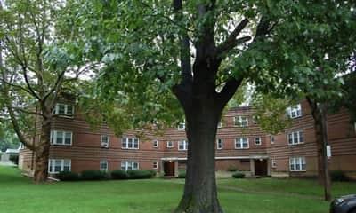 Parkhurst Apartments, 0