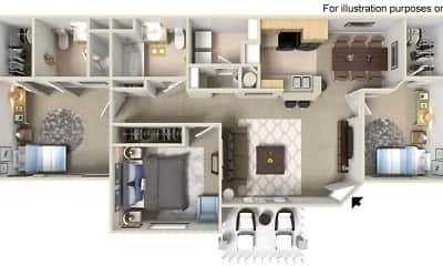 Sparks Nv Apartments For Rent 156 Apartments Rent Com