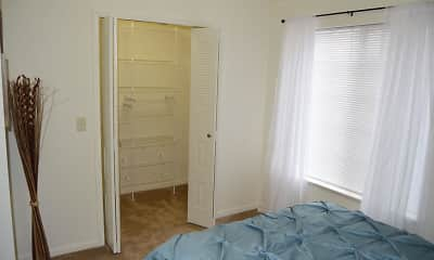 Bedroom, Stoney Pointe, 2