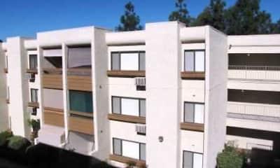 Building, Guava Gardens- Senior housing, 0