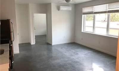 Living Room, Dorian, 0