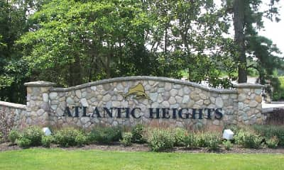 Atlantic Heights At Barnegat, 2