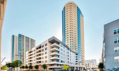 Building, Lvl 29, 0