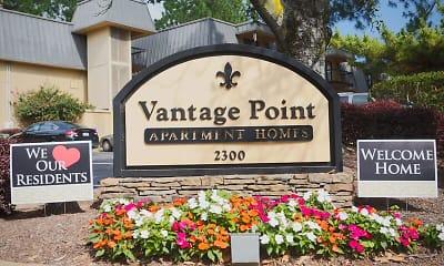 Vantage Point, 0