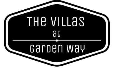 Community Signage, Villas at Garden Way, 0