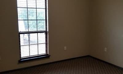Bedroom, TALON I & II, 2