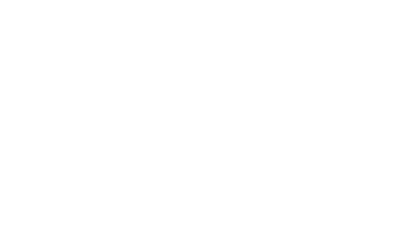 Spruce Ridge Apartments, 2