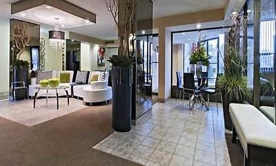 Apartments at Westover Hills, 0