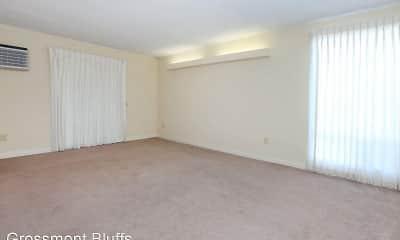 Living Room, Grossmont Bluffs, 2
