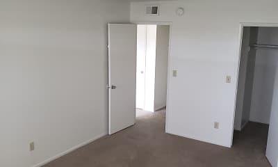 Living Room, Rancho Del Monte, 2