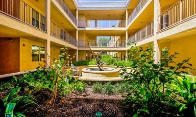 Haleakala Luxury Apartment Homes, 1