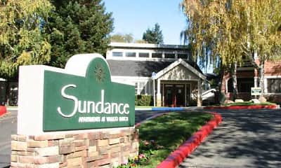 Sundance at Vallejo Ranch, 0