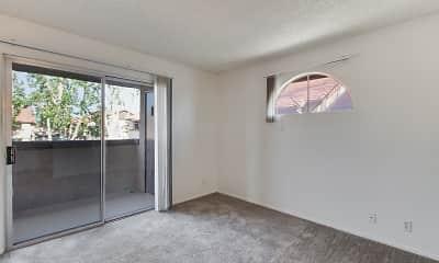 Devonshire Apartments, 2