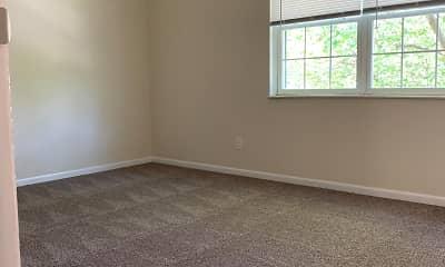 Bedroom, Heather Hills, 2
