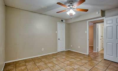 Bedroom, Ventana Ridge, 0