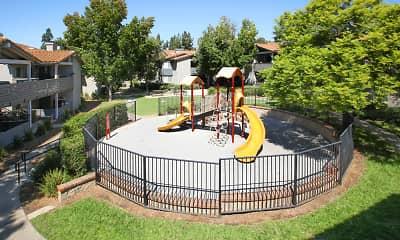 Playground, Windridge, 0