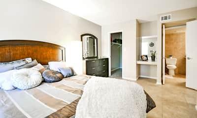 Cedar Creek Condominium Rentals, 2