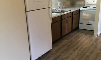 Kitchen, AMHAS LLC, 0