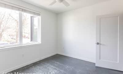 Bedroom, Dorian, 2
