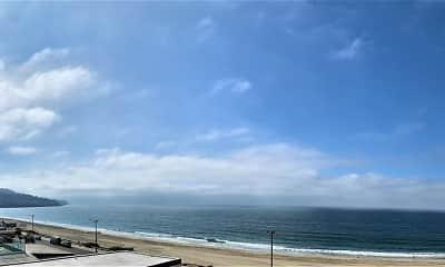 View, Sea Haven, 0