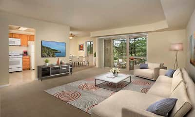 Living Room, Londonderry, 0