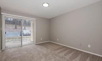 Bedroom, Rosemont Brook Hollow, 0