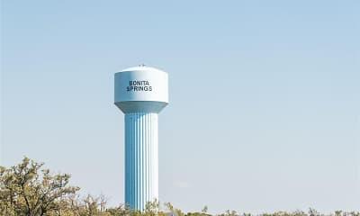The Crest at Bonita Springs, 2