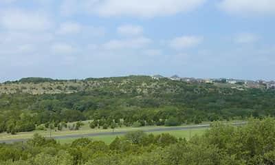 Lantana Ridge, 2