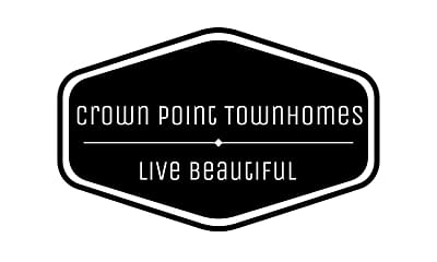 Crown Point Townhomes, 2