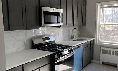 Patricia Apartments, 0