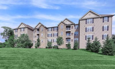 Sterling Parc at Middletown, 0