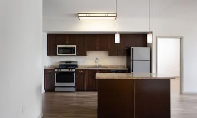 Kitchen, Miro, 0