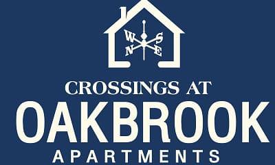 Crossings at Oakbrook, 0