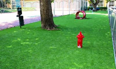 Playground, Aventura Harbor, 0