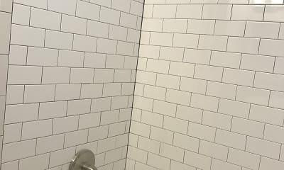 Bathroom, SouthGate & Rydal, 2