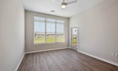 Bedroom, Sawgrass Point, 0
