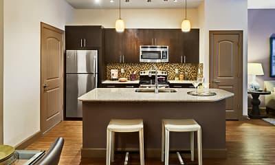 Kitchen, 76051 Luxury Properties, 1