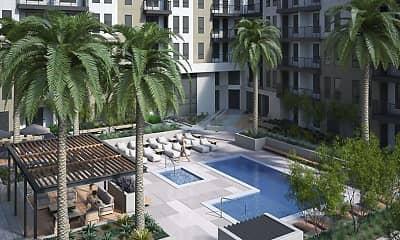 MV Apartments, 0