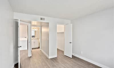 Bedroom, Rise at Camelback, 2
