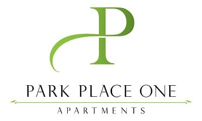 Park Place One, 2