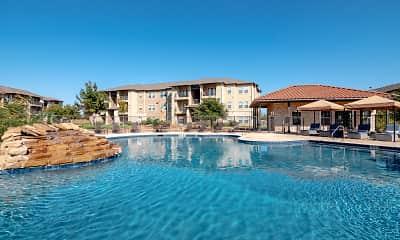 Pool, Advenir at Mayfield, 0