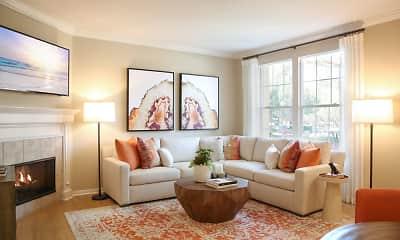 Living Room, Bordeaux, 0