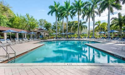 The Cove at Boynton Beach Apartments, 1