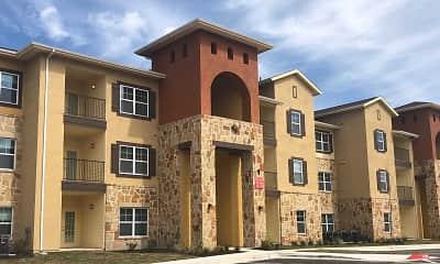 Fairway Landings at Plum Creek Apartment Homes, 0
