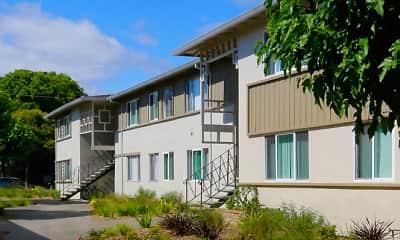 Building, Olivewood, 0