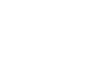 The Carlton of Fort Myers, 2