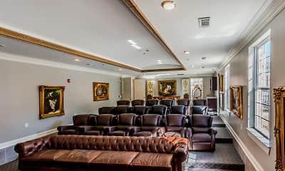 Arlo Luxury Apartment Homes, 2