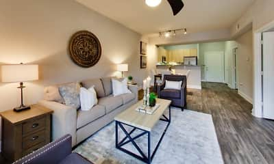 Living Room, Southpark Morrison, 0